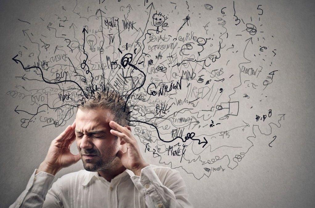 Herramientas para el Bienestar Psicológico en Tiempos de Crisis
