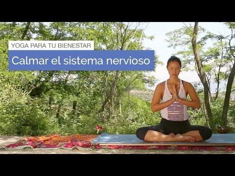 Curso Clase Yoga 20