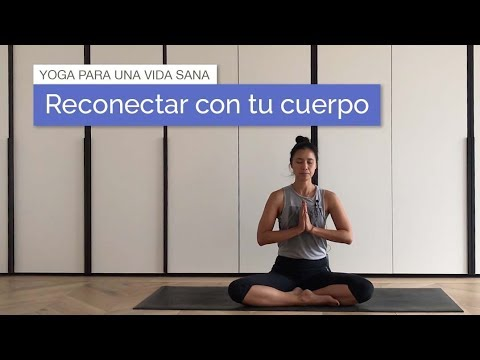 Curso Clase Yoga 21