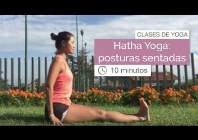 Curso Clase Yoga 26